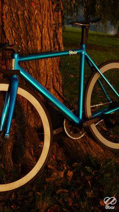 All sizes | 8bar // KRZBERG v1.0 // lazer blue - 002 | Flickr - Photo Sharing!