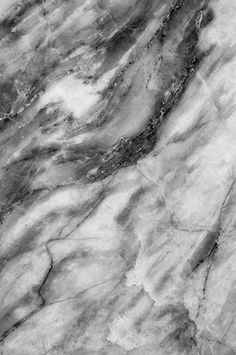 1085 Printed Marble Black and white Backdrop