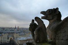 Il musical riparte il 3 Marzo da Milano e proseguein tutta Italia con oltre 12tappe. Tempo di lettura: 2min.  Notre Dame de Paris   il musical è stato rappresentato in giro per il mondo oltre 4000 volte ed è stato tradotto in 7 lingue.