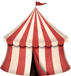 zgl_threeringcircus_tent.png