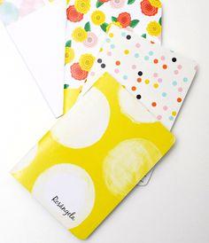 Cadernetas de Bolsa  #papelariapersonalizada #cadernetadebolsa #lembrancinhaspersonalizadas #stationary #dayusepapelaria