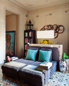 Design Your Own Bedroom App 10 Hotel Room Design Ideas To Use In Your Own Bedroom  Hotel Room