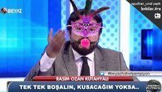 Saksocu Rasim
