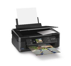 Epson XP-432 Wireless All in One Printer With Ink A4 Scanner Wi-Fi Inkjet Wifi - http://www.computerlaptoprepairsyork.co.uk/printers/epson-xp-432-wireless-all-in-one-printer-with-ink-a4-scanner-wi-fi-inkjet-wifi
