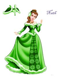 Disney- Belle Walt Disney, Disney Nerd, Disney Fan Art, Disney Fun, Disney Movies, Disney Characters, Disney Princesses And Princes, Disney Princess Drawings, Disney Princess Dresses