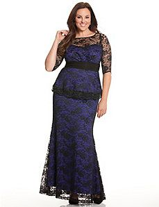 Gifts We Love [Promotional Pin] this dress from Lane Bryant is fab! #LaneStyle #sweepstakes
