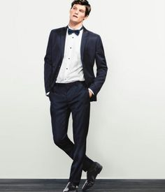 6cf35efd0 Men Fashion New Years Eve Ideas for Elegant Very Stylish Looks-Part 2 ~