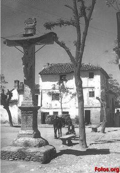 Plaza-de-San-Miguel-Bajo-1-Granada-antigua