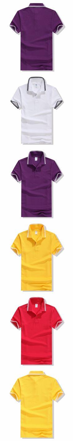 Mains Love Femmes T-Shirt Drôle Mignon Design Qualité Neuf Premium Fashion Casual