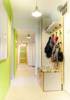Hervorragend Wunderschönes Kleines Studio Apartment Design Ideen | Mehr Auf Unserer  Website | #Wohnung | Wohnung | Pinterest