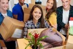 How to Make Moving Easier for Kids or Teenagers? (Posts by Willie Murphy) Cheap Moving Companies, Kid N Teenagers, Kids, Professional Movers, Quotes About Moving On, Moving Out, Make It Through, Everyone Knows, Teenager Posts