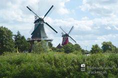 cool Greetsiel – Ostfriesland Numero 16,  #Landleben