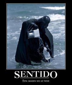 Te sientes como Dark Vader filtrando el agua del mar con una brita, cuando quieres aprovechar el agua  pluvial  Pues no sufras mas y entérate como aprovechar el agua pluvial en Fontecsa. Tenemos todo a tu disposición Canalones, Sistemas de agua pluvial y sobre todo Fosas Septicas.  WWW.septicas.com