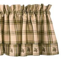 Page 7: Country Curtains | Farmhouse Curtains - Country Village Shoppe