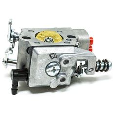 A021001111 Genuine Echo Carburetor WT739 CS330t CS330MX4   Free Two eBooks -- You can obtain more details by clicking the picture. (This is an affiliate link). Lawn Service, Riding Lawn Mowers, Lawn Maintenance, Lawn Care, Irrigation, Outdoor Gardens, Ebooks, Free, Link