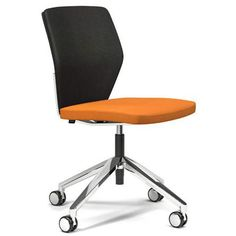 giroflex 656 Konferenzstuhl Bürostühl  Büromöbel Giroflex