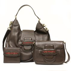 b37a88c59936 Queen Bee of Beverly Hills offers women s   men s luxury designer brands  such as Gucci