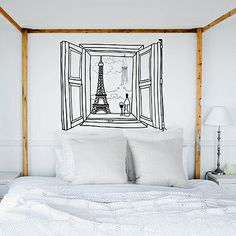 artwork.     fab by the style files, via Flickr