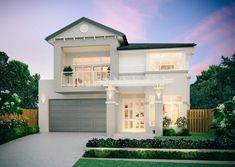 Palazzo 51 | 14+ | RB | Stylemaster Homes