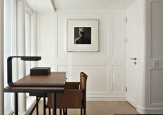 Vincent Van Duysen Architects Projects