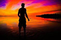 Colors of #Maldives #sunset #nature #travel #vacation #sea #beach By @shazeensamad by maldives : #maldives #tr https://t.co/LWLpRig8f7 (via Twitter http://twitter.com/maldivesinpics/status/711686673583775746) - http://ift.tt/1HQJd81