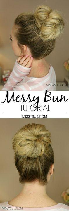 messy-bun-tutorial-missysue