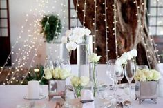 The Classy Collections Group - Cape Winelands Wedding Planners Wedding Coordinator, Wedding Venues, Wedding Book, South Africa, Things To Come, Classy, Candles, Wedding Planners, Table Decorations