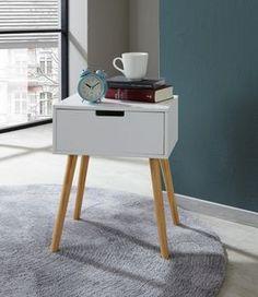 Noční/odkládací Stolek Levi Koupit online ➤ Möbelix Nightstand, Table, Furniture, Home Decor, Bedroom Decor, Decorating Ideas, Bedrooms, Decoration Home, Room Decor