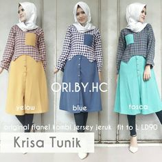745808d0716 pakaian online murah, model baju perempuan, gambar busana muslim terbaru,  baju kerja batik