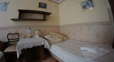 Tanie noclegi pracownicze w Krakowie http://noclegipracowniczekrakow.pl/hotel