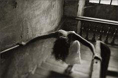 Henri Cartier-Bresson, Untitled