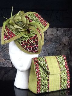 african fashion 2013   REAL TIME FIX BLOG: RTF Focus: Traditions