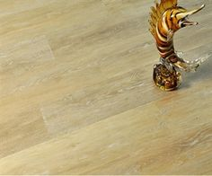 "Show details for Johnson Nativa LVT Desert Rose- 6""  flooring, hard wood floors, hard, wood, wide plank floors, light hardwood,  remodeling, home remodeling, remodeling house, house, lake house, beach house, beach, lake, play floor, beach, beach house, lake, lake house, durable, floating installation, easy installation, wide plank, wood look, floating floors, installations, wide planks, diy flooring, diy installations, do it yourself, doityourself,"