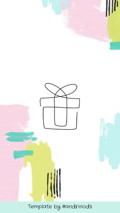 bday, gift, giveaway