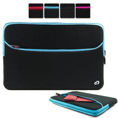 Universal 15 15.6 inch Laptop Neoprene Zipper Sleeve Bag Case Cover 15G22  http://searchpromocodes.club/universal-15-15-6-inch-laptop-neoprene-zipper-sleeve-bag-case-cover-15g22/