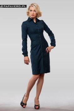 Kleid Schnittmuster Free Gr. 32 - 52