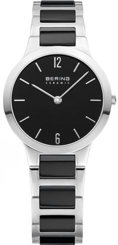 6c2d95c964f Berings-Ladies-black-Ceramic-Watch-30329-742-from-
