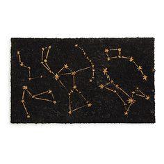 constellation door mat - Google Search