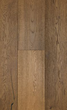 Provenza floor detail image old world toasted sesame oak for Solid wood flooring offers