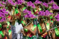 2011 panagbenga flower festival baguio city philippines860 x 574 | 302.4 KB | bruceliron.photoshelter.com