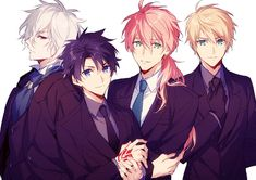 All male aqua eyes arthur pendragon fate black hair blonde Fate Zero, Anime Style, Fate Stay Night Anime, Aqua Eyes, Red Eyes, What Women Want, Cute Anime Boy, Anime Boys, Fate Anime Series