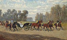 a. bensa paintings - Szukaj w Google