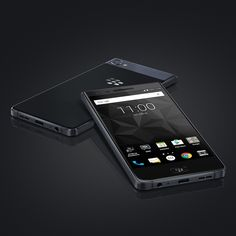 BlackBerry loses the keyboard for new water-resistant smartphone Smartphones For Sale, Cool Technology, Blackberry, Keyboard, Gadgets, Phone Cases, Iphone, Water, Industrial Design