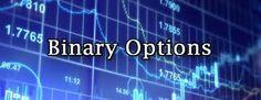 My Binary Options Strategy http://binaryoptionsstrategysystem.blogspot.com/
