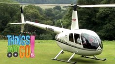 HELICOPTER: Helicopter videos for kids| children| toddlers. Preschool & ...