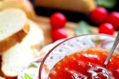 Letnia kiszonka wielowarzywna | Smaczna Pyza Fish, Meat, Alcohol, Pisces