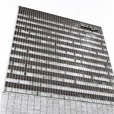 Communist Architecture Collection in Europe's Dead Centre - Bratislava Stalinist, Heart Of Europe, Danube River, Step Kids, Bratislava, Skyscraper, In This Moment, Architecture, Arquitetura