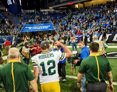 1000 images about aaron rodgers