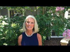 God is Speaking | Anne Graham Lotz - YouTube