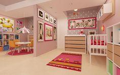 72 best baby room images on pinterest nursery decor babies rh pinterest com bad baby names bad baby ronald